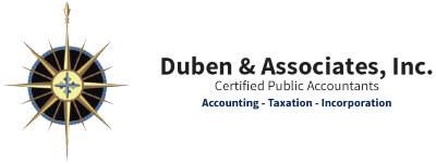 Duben & Associates, Certified Public Accountants